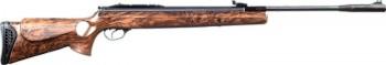 Винтовка пневматическая Hatsan 125 Magic Wood к.4,5  - купить (заказать), узнать цену - Охотничий супермаркет Стрелец г. Екатеринбург