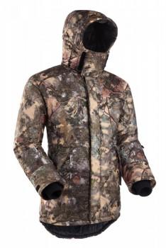 Костюм Bask Makalu-suit TH Realtree APS - купить (заказать), узнать цену - Охотничий супермаркет Стрелец г. Екатеринбург