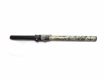 Магазин Benelli Vinci Camo Max-5 7 патронов F0343800 - купить (заказать), узнать цену - Охотничий супермаркет Стрелец г. Екатеринбург