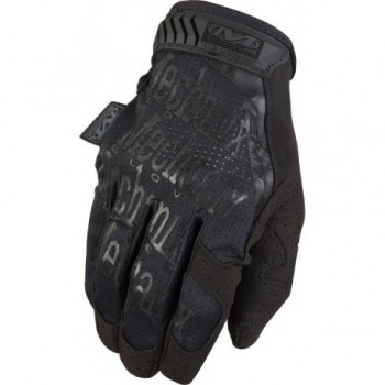 Перчатки Original Specialty Vent Covert - купить (заказать), узнать цену - Охотничий супермаркет Стрелец г. Екатеринбург