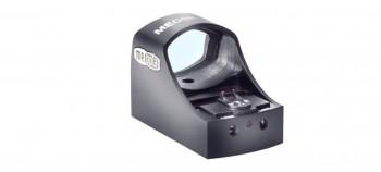 Прицел Meopta коллиматор Meosight III 30 - купить (заказать), узнать цену - Охотничий супермаркет Стрелец г. Екатеринбург