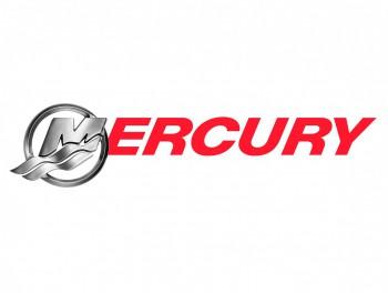 MERCURY - купить (заказать), узнать цену - Охотничий супермаркет Стрелец г. Екатеринбург