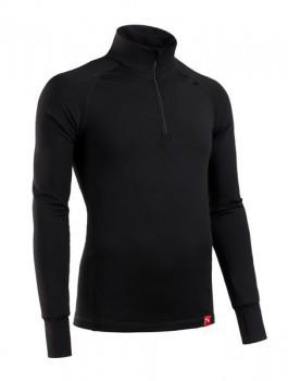 Костюм Bask Merino Tech Wool Pants черный - купить (заказать), узнать цену - Охотничий супермаркет Стрелец г. Екатеринбург