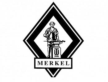 MERKEL - купить (заказать), узнать цену - Охотничий супермаркет Стрелец г. Екатеринбург