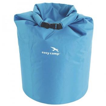 Чехол Герметичный Easy Camp Dry Pack L 50 литров - купить (заказать), узнать цену - Охотничий супермаркет Стрелец г. Екатеринбург