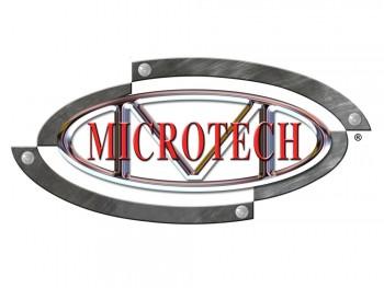 MICROTECH - купить (заказать), узнать цену - Охотничий супермаркет Стрелец г. Екатеринбург
