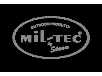 MILTEC - купить (заказать), узнать цену - Охотничий супермаркет Стрелец г. Екатеринбург