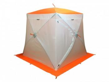 Палатка МrFisher 200 ST - купить (заказать), узнать цену - Охотничий супермаркет Стрелец г. Екатеринбург