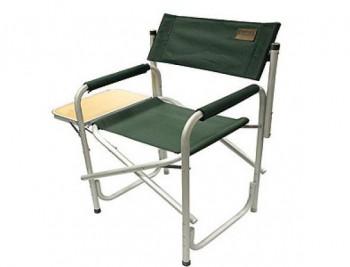 Кресло Camping World CW Mister CL-011 - купить (заказать), узнать цену - Охотничий супермаркет Стрелец г. Екатеринбург