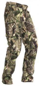Брюки Seeland Molino Fleece Erase XT Camo - купить (заказать), узнать цену - Охотничий супермаркет Стрелец г. Екатеринбург