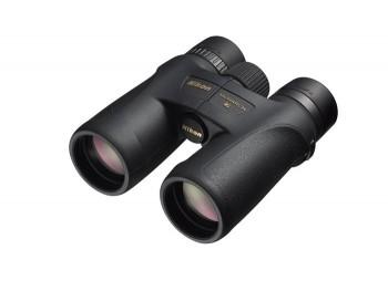 Бинокль Nikon Monarch 7 10х42 DCF WP - купить (заказать), узнать цену - Охотничий супермаркет Стрелец г. Екатеринбург