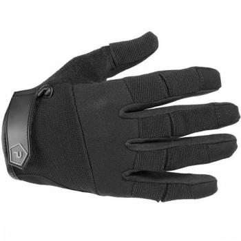Перчатки Pentagon Mongoose Black - купить (заказать), узнать цену - Охотничий супермаркет Стрелец г. Екатеринбург