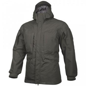 Куртка Pentagon Monsoon Softshell Grindle Green - купить (заказать), узнать цену - Охотничий супермаркет Стрелец г. Екатеринбург