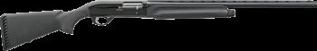 Benelli Montefeltro Synthetic 12x76 L710 - купить (заказать), узнать цену - Охотничий супермаркет Стрелец г. Екатеринбург