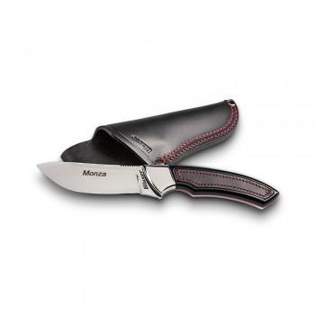 Нож Blaser Monza 80401396 - купить (заказать), узнать цену - Охотничий супермаркет Стрелец г. Екатеринбург