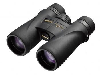 Бинокль Nikon Monarch 5 10х42 - купить (заказать), узнать цену - Охотничий супермаркет Стрелец г. Екатеринбург