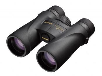 Бинокль Nikon Monarch 5 8х42 - купить (заказать), узнать цену - Охотничий супермаркет Стрелец г. Екатеринбург