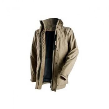 Куртка Blaser 112004-121-555 3XL - купить (заказать), узнать цену - Охотничий супермаркет Стрелец г. Екатеринбург