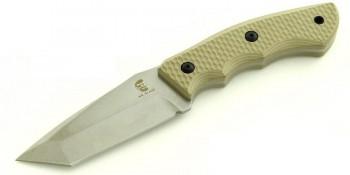 Нож Mr. Blade Aldo - купить (заказать), узнать цену - Охотничий супермаркет Стрелец г. Екатеринбург