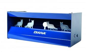 Пулеулавливатель Diana Multi Fox 42700100 - купить (заказать), узнать цену - Охотничий супермаркет Стрелец г. Екатеринбург