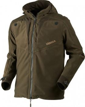 Куртка Harkila Norse Hunting Green Shadow Brown - купить (заказать), узнать цену - Охотничий супермаркет Стрелец г. Екатеринбург
