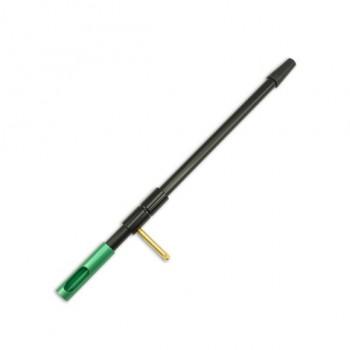Направляющая Bore Tech для чистки 8mm-.416 зеленая - купить (заказать), узнать цену - Охотничий супермаркет Стрелец г. Екатеринбург