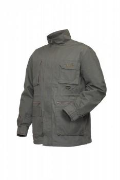 Куртка Norfin Nature Pro - купить (заказать), узнать цену - Охотничий супермаркет Стрелец г. Екатеринбург