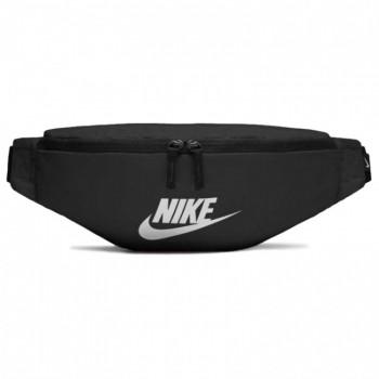 Сумка на пояс Nike Heritage Hip Pack BA5750-010 - купить (заказать), узнать цену - Охотничий супермаркет Стрелец г. Екатеринбург