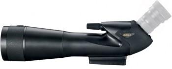 Труба зрительная Nikon Prostaff 5 82S - купить (заказать), узнать цену - Охотничий супермаркет Стрелец г. Екатеринбург