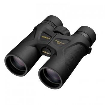 Бинокль Nikon Prostaff 3S 10х42 - купить (заказать), узнать цену - Охотничий супермаркет Стрелец г. Екатеринбург