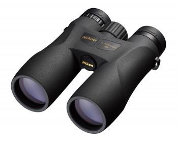 Бинокль Nikon Prostaff 5 8x42 - купить (заказать), узнать цену - Охотничий супермаркет Стрелец г. Екатеринбург