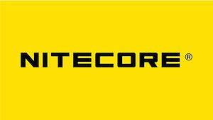NITECORE - купить (заказать), узнать цену - Охотничий супермаркет Стрелец г. Екатеринбург