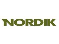 NORDIK - купить (заказать), узнать цену - Охотничий супермаркет Стрелец г. Екатеринбург