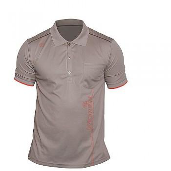 Рубашка поло Norfin Beige - купить (заказать), узнать цену - Охотничий супермаркет Стрелец г. Екатеринбург