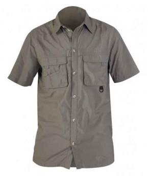 Рубашка Norfin Cool - купить (заказать), узнать цену - Охотничий супермаркет Стрелец г. Екатеринбург