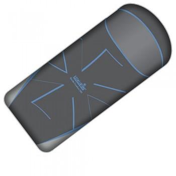 Мешок-одеяло спальный Norfin Nordic Comfort 500 NFL L - купить (заказать), узнать цену - Охотничий супермаркет Стрелец г. Екатеринбург