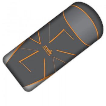 Мешок-одеяло спальный Norfin Nordic Comfort 500 NS правый - купить (заказать), узнать цену - Охотничий супермаркет Стрелец г. Екатеринбург