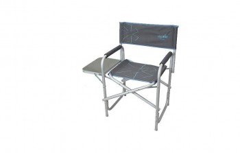 Кресло складное Norfin Vantaa NFL Alu - купить (заказать), узнать цену - Охотничий супермаркет Стрелец г. Екатеринбург