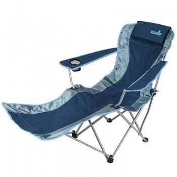 Кресло складное Norfin LARVIK NFL - купить (заказать), узнать цену - Охотничий супермаркет Стрелец г. Екатеринбург