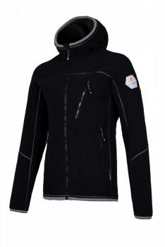 Куртка Norton (муж) черный/серый - купить (заказать), узнать цену - Охотничий супермаркет Стрелец г. Екатеринбург