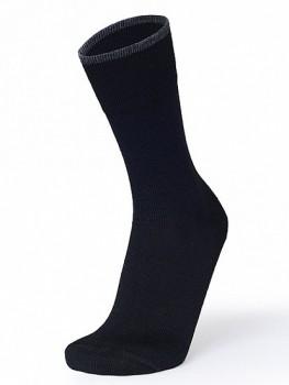 Носки Norveg Dry Feet черные - купить (заказать), узнать цену - Охотничий супермаркет Стрелец г. Екатеринбург