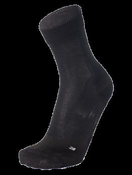 Носки Norveg Functional Merino Wool черные - купить (заказать), узнать цену - Охотничий супермаркет Стрелец г. Екатеринбург