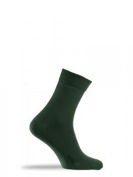 Носки Lasting OLI 620 - купить (заказать), узнать цену - Охотничий супермаркет Стрелец г. Екатеринбург