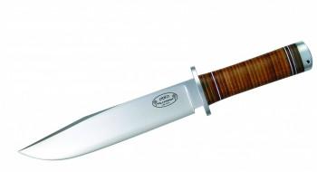Нож охотничий Fallkniven NL2 - купить (заказать), узнать цену - Охотничий супермаркет Стрелец г. Екатеринбург