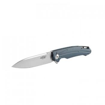 Нож складной туристический Firebird FH21-GY - купить (заказать), узнать цену - Охотничий супермаркет Стрелец г. Екатеринбург