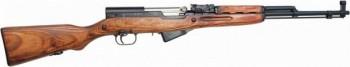 СКС-О к.7,62х39 (Армз) - купить (заказать), узнать цену - Охотничий супермаркет Стрелец г. Екатеринбург