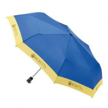 Зонт складной Beretta OM32/0414/0560 - купить (заказать), узнать цену - Охотничий супермаркет Стрелец г. Екатеринбург