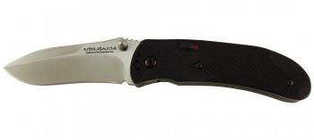 Нож полуавтомат Ontario Joe Pardue Assisted Opener ONT/8872 - купить (заказать), узнать цену - Охотничий супермаркет Стрелец г. Екатеринбург