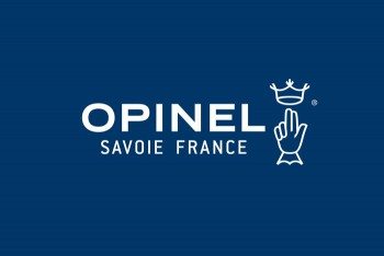 OPINEL - купить (заказать), узнать цену - Охотничий супермаркет Стрелец г. Екатеринбург