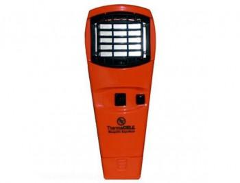 Прибор противомоскитный оранжевый - купить (заказать), узнать цену - Охотничий супермаркет Стрелец г. Екатеринбург
